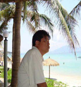 Anh Dang The Ngoc Go Vap Tp Hcm 1366