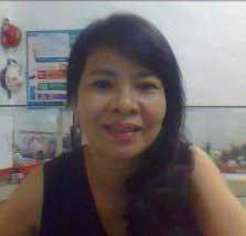 Chi Do Uyen Huyen Tan Phu Tp Hcm 1373