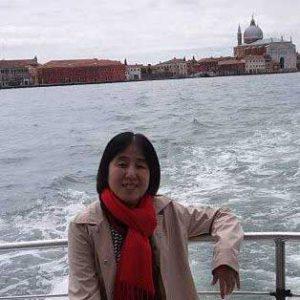 Chi Tran Ngo Minh Tu Quan 3 Tp Hcm 1367