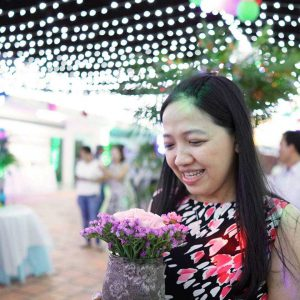 Chi Vo Ngoc Thanh Thao 371 1