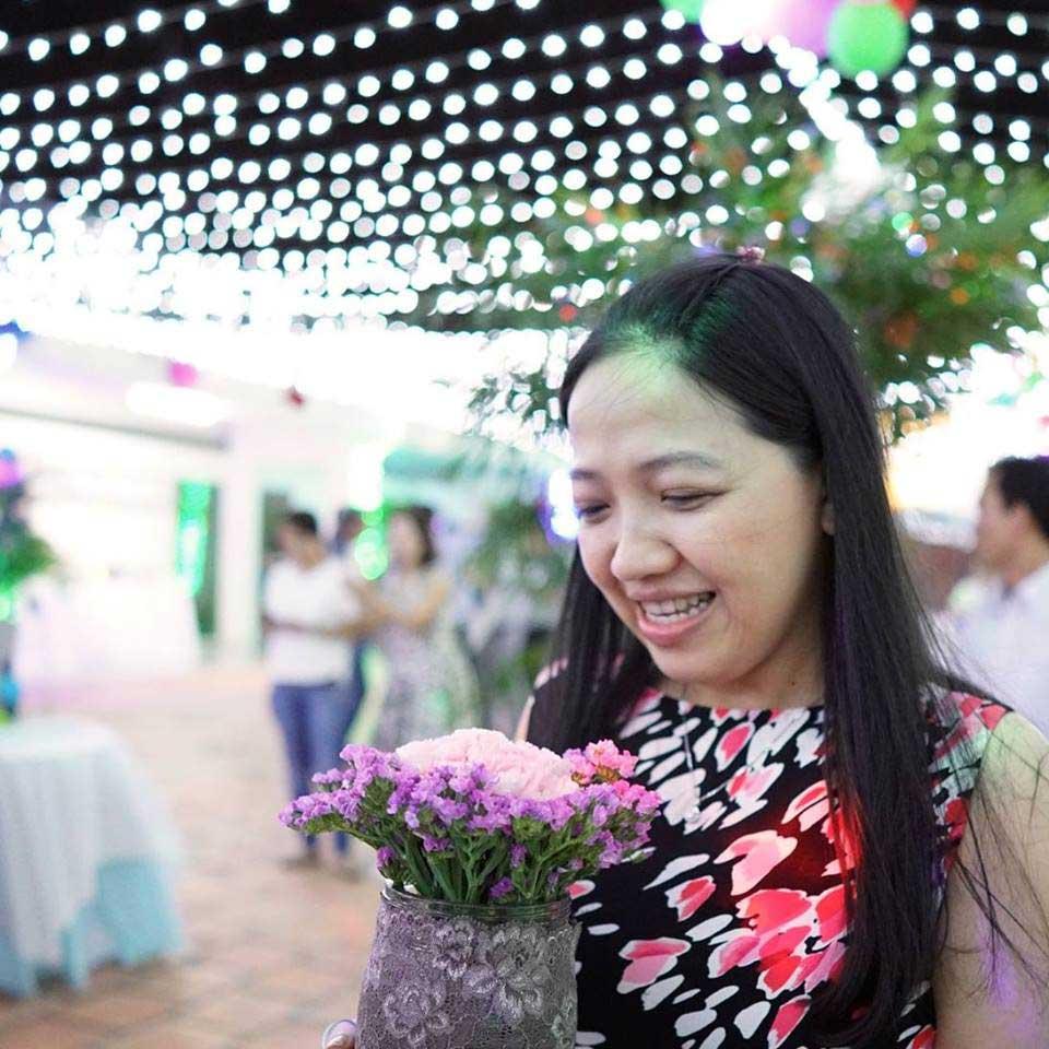 Chi Vo Ngoc Thanh Thao 371 1