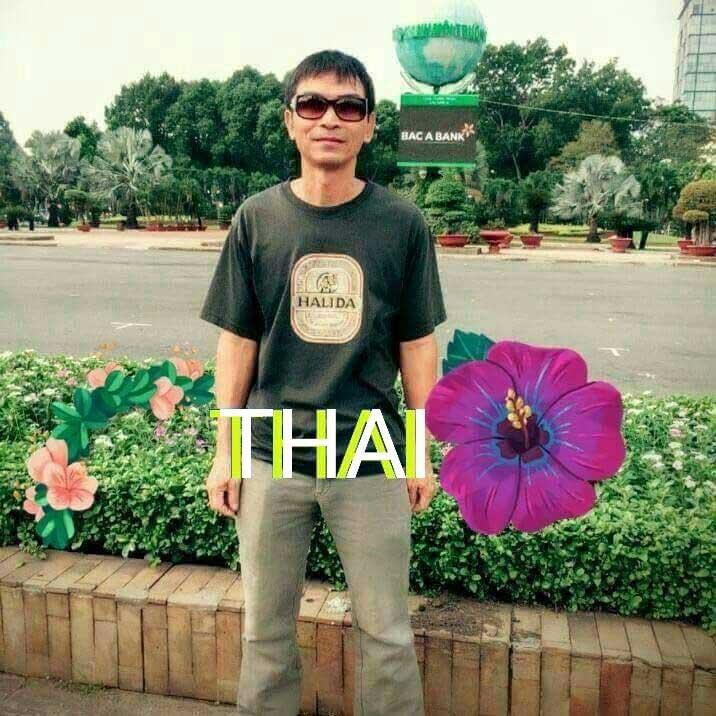 Chu Thai Duong So 15 Binh Tan Tp Hcm 1371
