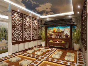 Phoi Canh Phong Thien Goc 1 1016 2